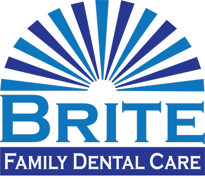 Brite Family Dental Care